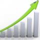 Semestriels SQLI : Les bénéfices bondissent de 183%