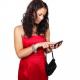Le m-commerce représente 27% des transactions en ligne