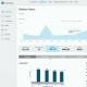 Adobe s'offre la plateforme de gestion publicitaire TubeMogul