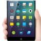 Nokia choisit Android pour son retour sur le marché des smartphones