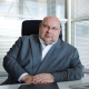 Rate&Go: Exaegis s'attaque à la notation des start-ups du numérique