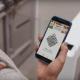 Amazon teste des points de ventes physiques sans caisse
