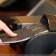 Gemalto s'offre l'activité de gestion des identités de 3M