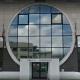 La justice rejette l'homologation du PSE d'IBM