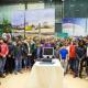 Hauts-de-Seine : Ecodair reconditionne et distribue gratuitement 250 PC
