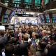 IPO : les start-ups qui préparent leur entrée en bourse pour 2017