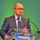 FIC 2017 : La France fait des cybermenaces sa priorité