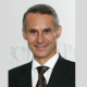 Lenovo place François Bornibus à sa tête en EMEA