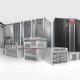 Oracle réduit encore les effectifs de son entité matériels