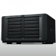 Synology sort un NAS full-flash au format mini tour