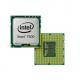 Les patchs Meltdown/Spectre tardent à arriver sur les processeurs Xeon
