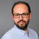 Opengear nomme Romain Pia directeur des ventes Europe du Sud