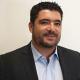 Yacine Kherbane la tête du marketing de Nutanix en Europe du Sud et Afrique francophone