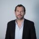 Tech Data nomme Antonin Martinot à la tête de la division Endpoint Solutions