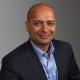 Conduent nomme Rahul Gupta au poste de directeur de la technologie et des produits