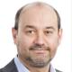 David Bardina nommé directeur général adjoint de Metron