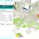Vinci Energies présente son outil de monitoring, Hypervision