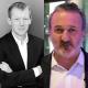 Bouygues Telecom Entreprises réorganise la direction de Keyyo et Nerim