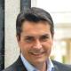 Sylvain Lefeuvre prend la tête des ventes indirectes chez Oodrive