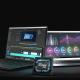 AMD dévoile ses Ryzen Pro de 2e génération
