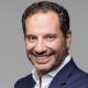 Serge Masliah prend la tête de Kyriba en Europe du Sud