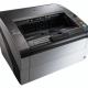 Fujitsu lance deux scanners Fi pour les gros volumes de documents
