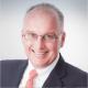 Entretien : Stephen Milligan, CEO de WD Global