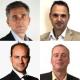 Twin Solutions et BR3 Consultants fusionnent pour devenir SeeNovate