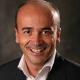 Matrix42 crée un poste de VP des ventes internationales et l'offre à Roberto Casetta