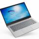 Les Thinkbook de Lenovo s'affinent