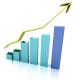 Semestriels: Les activités Conseil et Edition de Visiativ portent sa croissance