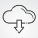 Microsoft propose un extension du stockage dans OneDrive aux clients Office 365