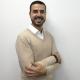 Karim Chekroun nommé à la direction du channel de Snowflake en Europe du Sud