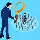 Récap' 2019 : les principales nominations chez les grossites IT