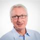 Dolmen place Jérôme Jaunasse au poste de VP ventes et pratiques Salesforce