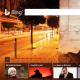 Office 365 ProPlus : Les utilisateurs dénoncent l'intrusion de Bing dans Chrome