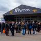 IT Partners 2020 fait une place de choix à l'innovation