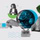Cisco proprose une plateforme SaaS de cybersécurité