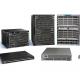 Des problèmes de sécurité sur le pare-feu et deux logiciels de Cisco