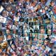 Covid-19 : Les téléchargements mobiles d'Hangout Meet, Teams et Zoom ont été multipliées par 20 en France