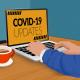 Covid-19 : Les mesures de Wavestone face à la crise