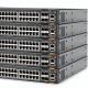 Aruba sort une plateforme pour automatiser la gestion des réseaux edge