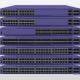 Extreme Networks mise sur le cloud pour piloter ses équipements