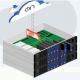 Nebulon mise sur le stockage cloud hybride