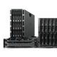 IDC pointe la forte croissance des ventes de matériels pour le cloud