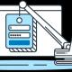 Des certifications hybride IT et identification pour les partenaires d'Okta
