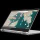 Le marché des PC repart à la hausse porté par les Chromebook