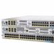 Cisco met à jour sa gamme de routeurs avec les Catalyst 8000
