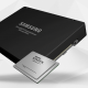 Samsung etKameleonannoncent deux produits issusde leurpartenariatavecXilinx
