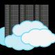 Toujours plus de cloud public dans les entreprises